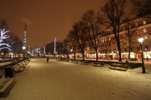 Helsinki 01
