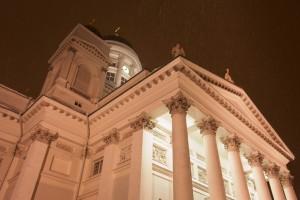 Helsinki 07