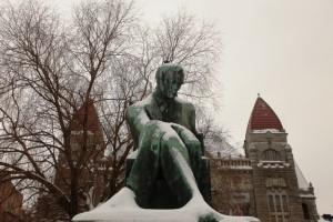 Helsinki 09