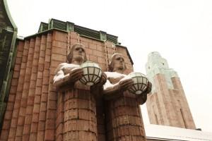 Helsinki 10