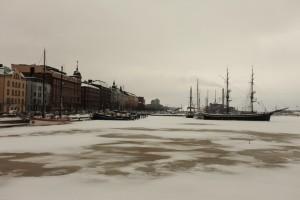 Helsinki 15