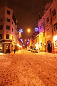 Riga 05
