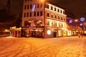Riga 06