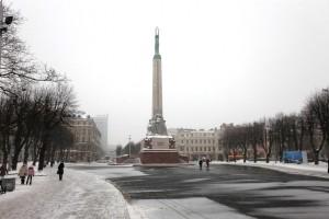 Riga 09
