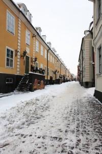 Riga 10