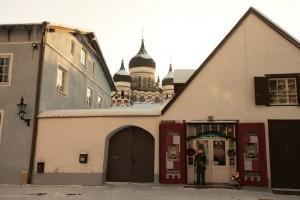 Tallinn 12