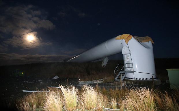 turbine-2_3153749b