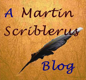 scriblerus-border-large-300x284