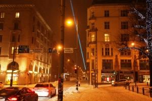 Helsinki 03