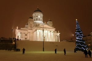 Helsinki 05