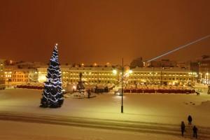Helsinki 06