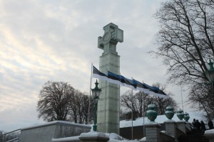 Tallinn 02