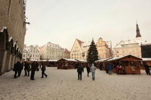 Tallinn 07